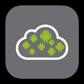 AppsTrash icon