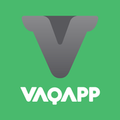 VAQAPP icon