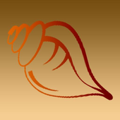 Bhagavad Gita - Tamil English icon