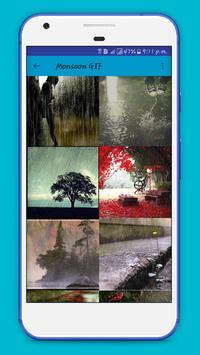 Monsoon GIF poster