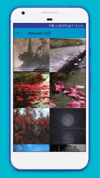 Monsoon GIF screenshot 2