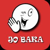 JO BAKA!! LATEST GUJARATI icon