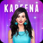 Kareena Kapoor Khan Fashion Salon - Dressup 2020 icon