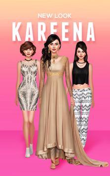 Kareena Kapoor Khan Fashion Salon - Dressup 2020 screenshot 7