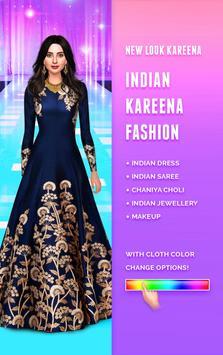 Kareena Kapoor Khan Fashion Salon - Dressup 2020 screenshot 2