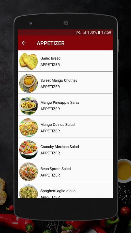 Indian veg recipes in english for android apk download recipes in english poster indian veg recipes in english captura de pantalla 1 forumfinder Image collections
