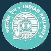 Trichy Rail icon