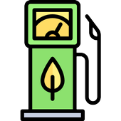 FuelBuddy - Daily changing Petrol & Diesel Prices icon