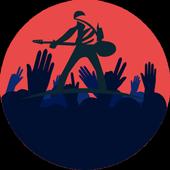 Live Concert icon