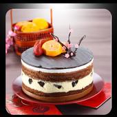 Resep Variasi Cake icon