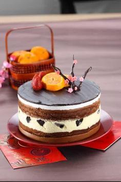 Resep Variasi Cake screenshot 6