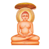 Geet Vardhaman icon