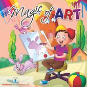 Magic of Art 1 icon