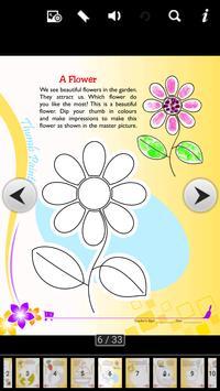 Magic of Art 1 screenshot 3