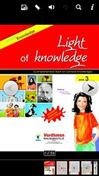 Light of Knowledge 3 screenshot 4