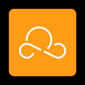 Variable Color icon