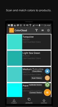 Variable Color apk screenshot