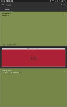 Color Inspect apk screenshot