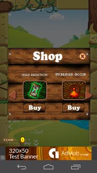 Egg Shooter Ultimate screenshot 4