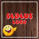 Status WA lucu humor gokil 2020 APK Android