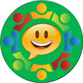 Metepuk icon