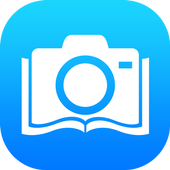 Snap Homework icon