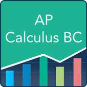 AP Calculus BC: Practice Tests and Flashcards icon