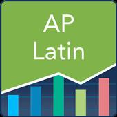 AP Latin: Practice & Prep icon