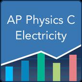 AP Physics C Electricity icon