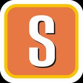 Simpty icon