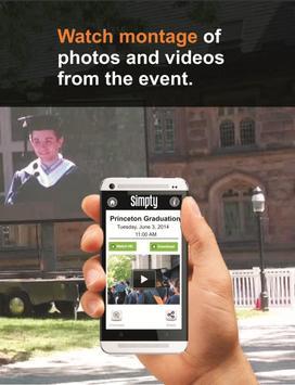Simpty screenshot 7