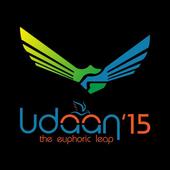 Udaan-15 icon