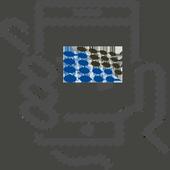 Scanner de code - Faymos Scan icon
