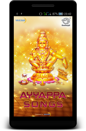 Ayyappa Songs APK 2.1.1 Download for Android – Download