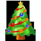 Christmas Fun icon