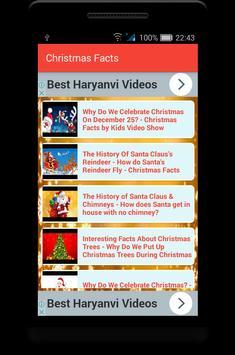 Christmas Fun screenshot 3