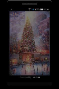 Christmas Fun poster