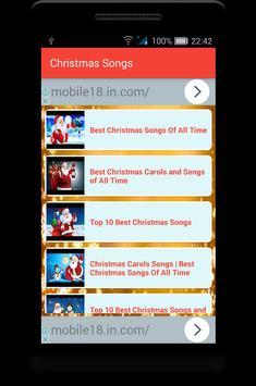 Christmas Fun screenshot 2