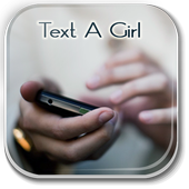 How To Text A Girl icon