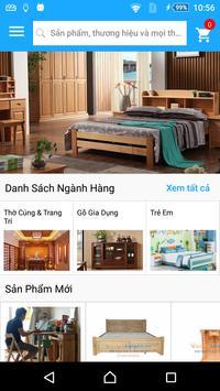Vật Giá Sài Gòn screenshot 3