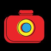 Camera Error Fix (Root) icon