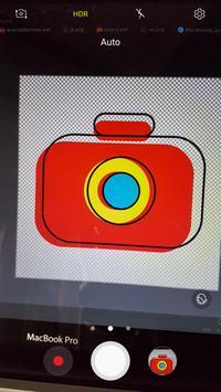 Camera Error Fix (Root) apk screenshot