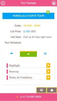 Mister Guide 360 v2 screenshot 4