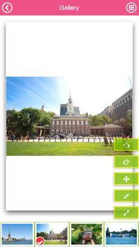 Mister Guide 360 v2 screenshot 12