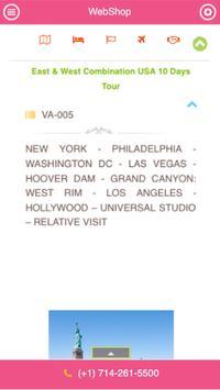 Mister Guide 360 v2 screenshot 18