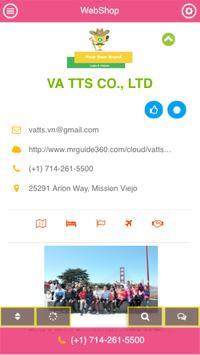 Mister Guide 360 v2 screenshot 25