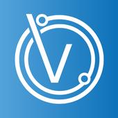 Vault Audit icon