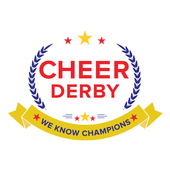 Cheer Derby icon