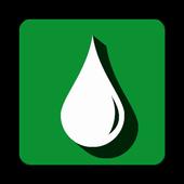 Valorizaciones Aceites Usados icon