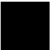 Սասնա Ծռեր -Սանասար և Բաղդասար icon